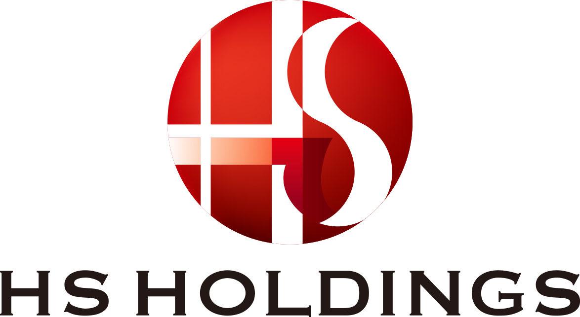 株式会社HSホールディングス_logo