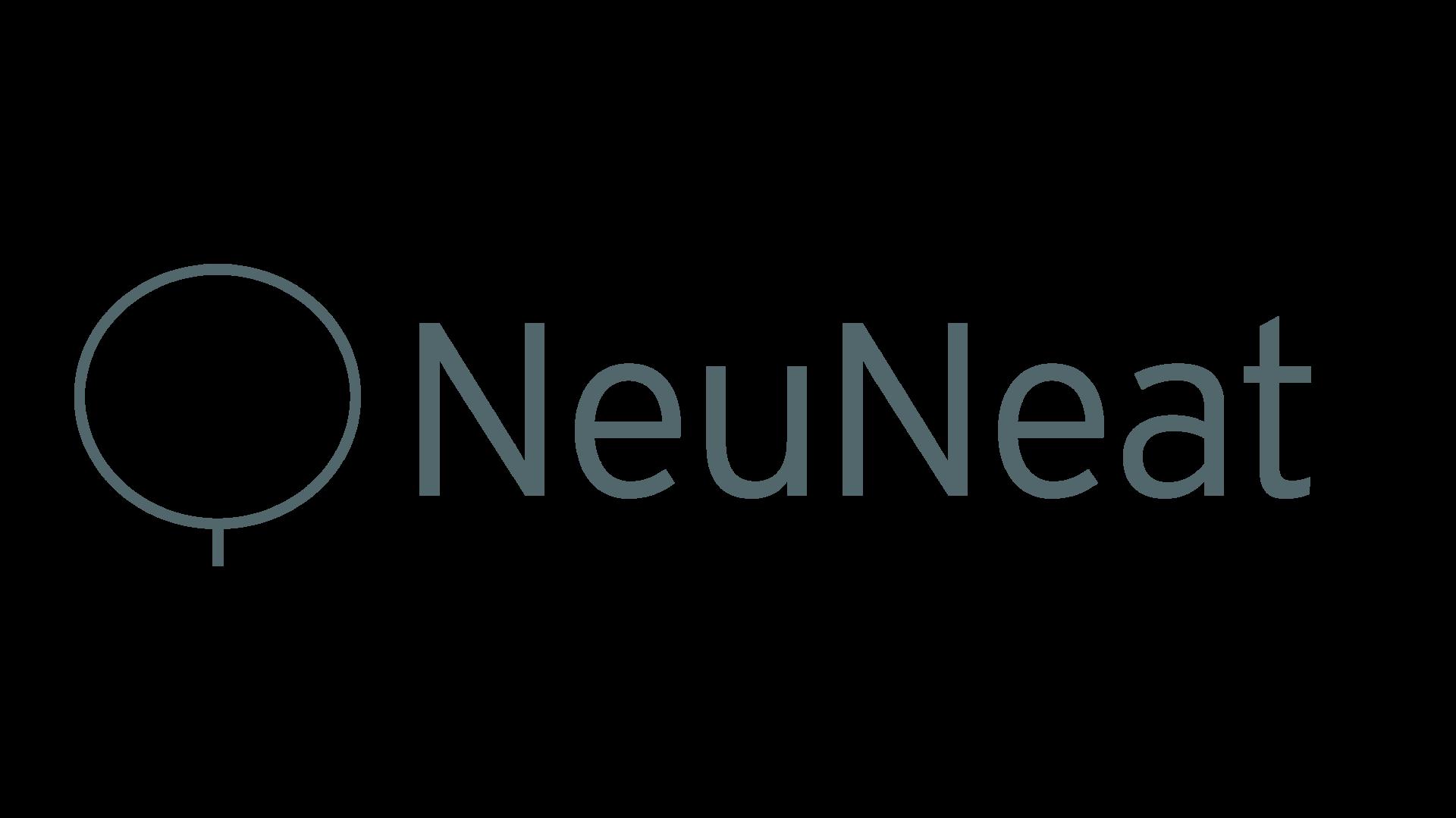 NeuNeat_logo