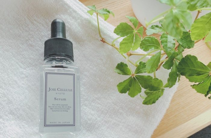 JOIE CELLULE Serum(ジョワセリュール セラム)
