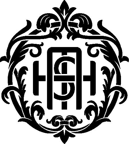 株式会社ミリオンハピネス_ロゴ