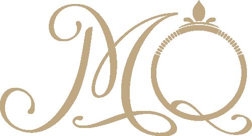 万和薬品_ロゴ