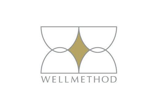 ウェルメソッド_ロゴ