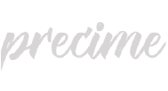 PRECIME_ロゴ