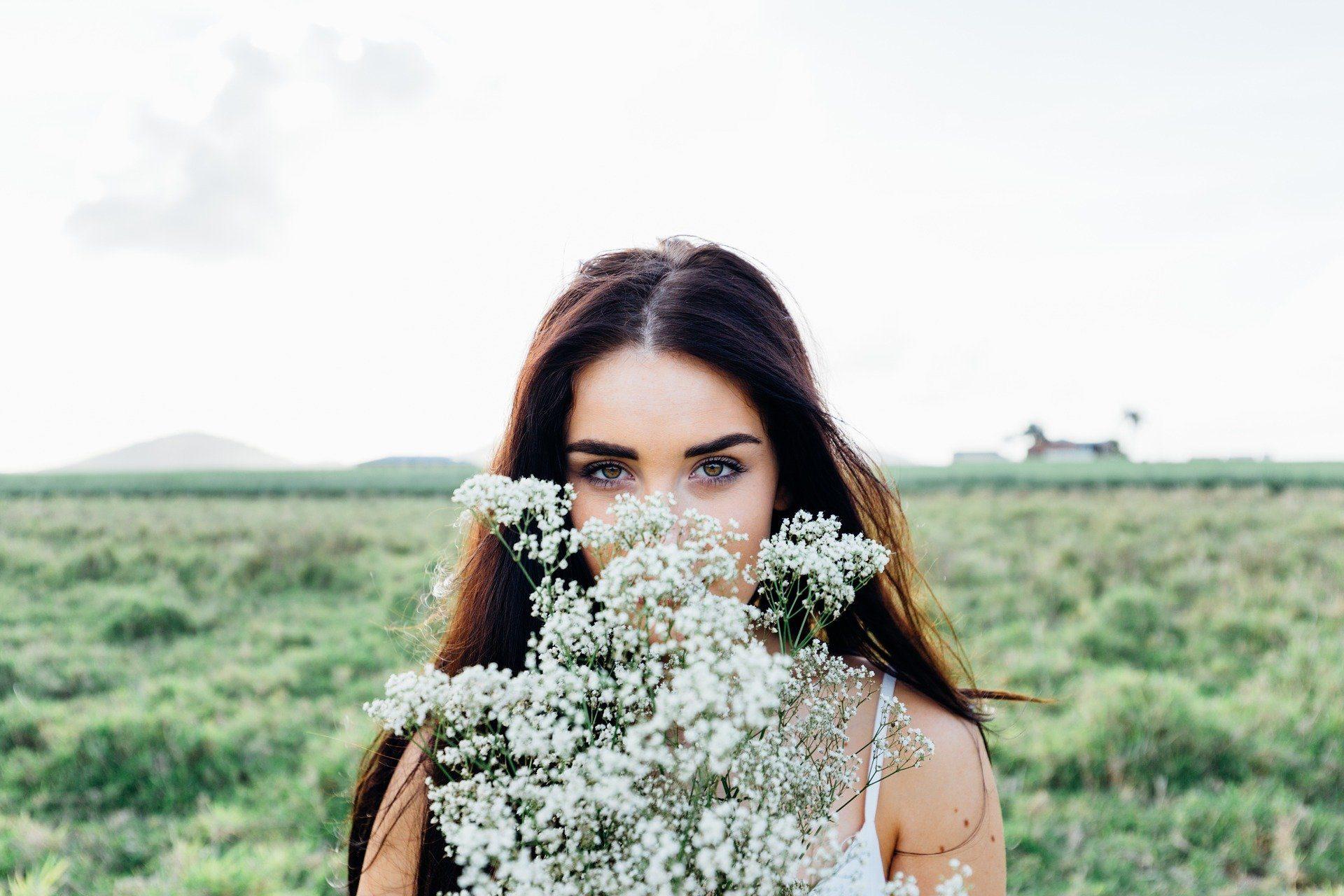 美容業界の最新トレンド「ニュートリコスメティクス」_メイン画像